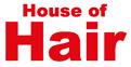 House Of Hair Stuttgart - Ihr Friseur im Stuttgarter Ostend